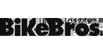 株式会社 バイクブロス