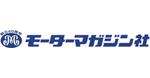 株式会社 モーターマガジン社