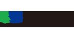 株式会社 枻出版社