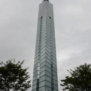 fm-383