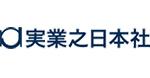 株式会社 実業之日本社